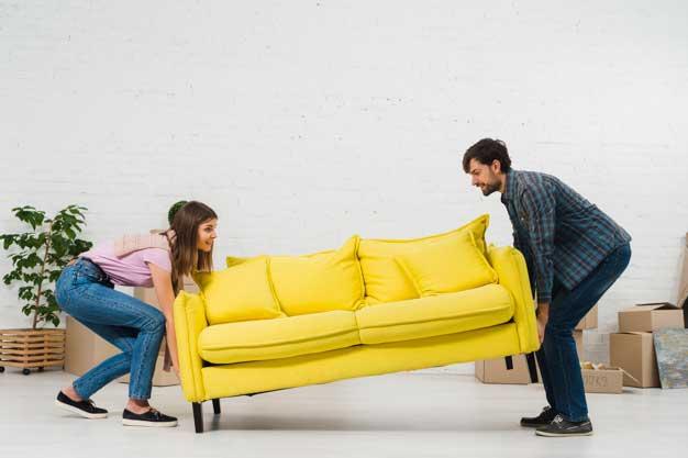 έπιπλα-artikia-καναπέδες