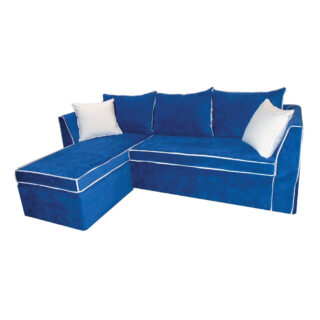 Καναπέδες γωνία , Elen, Έπιπλα Κέρκυρα Artikia