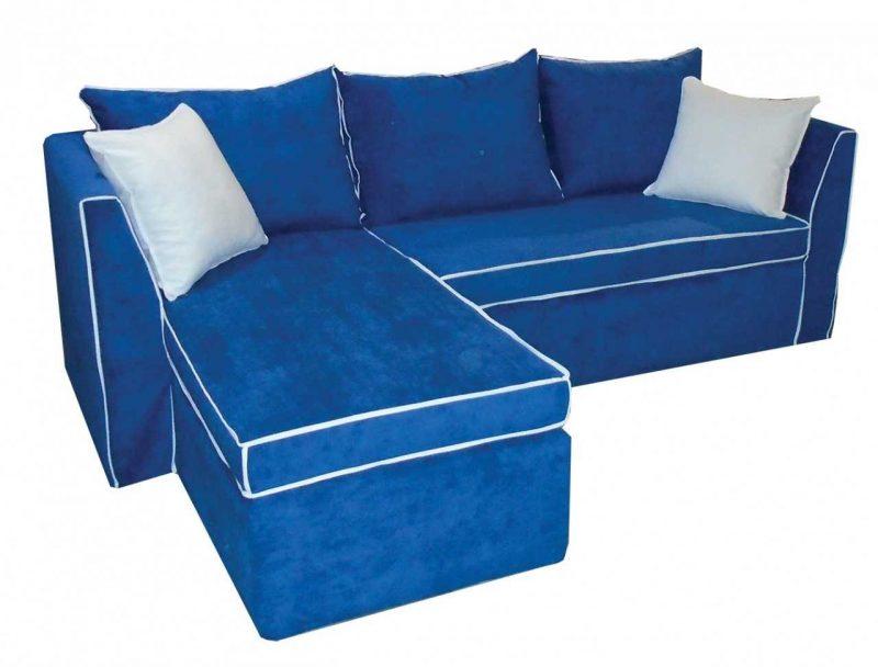 Καναπέδες γωνία , Elen, Έπιπλα Κέρκυρα Artikia2