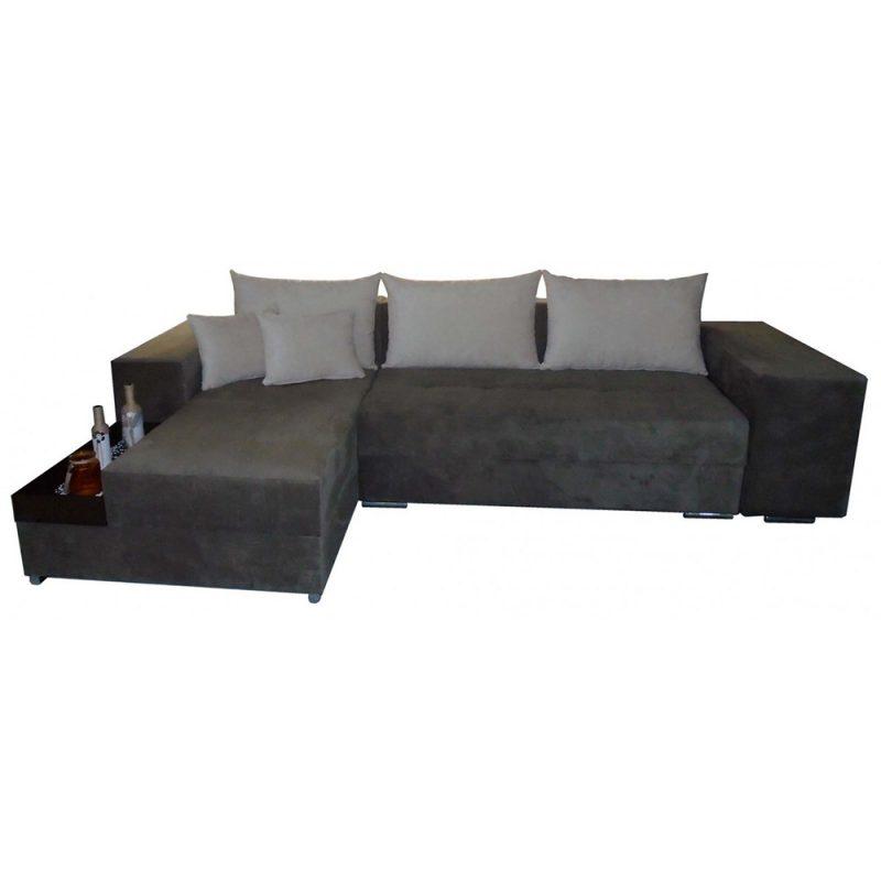 Καναπέδες γωνία , Emily, Έπιπλα Κέρκυρα Artikia