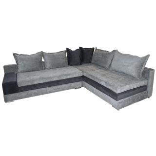 Καναπέδες γωνία , Klery, Έπιπλα Κέρκυρα Artikia