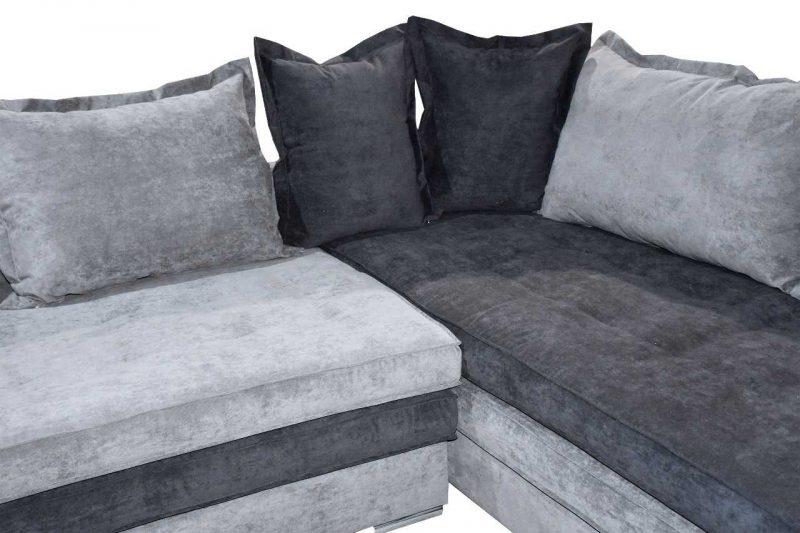 Καναπέδες γωνία , Klery, Έπιπλα Κέρκυρα Artikia4