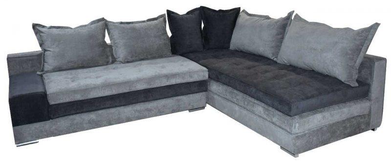 Καναπέδες γωνία , Klery, Έπιπλα Κέρκυρα Artikia5