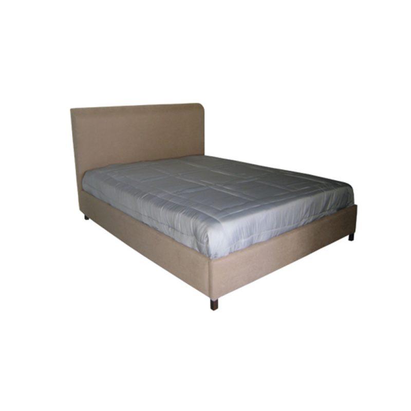 Κρεβάτι , Diva, Έπιπλα Κέρκυρα Artikia