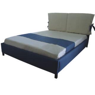 Κρεβάτι , Gloria, Έπιπλα Κέρκυρα Artikia