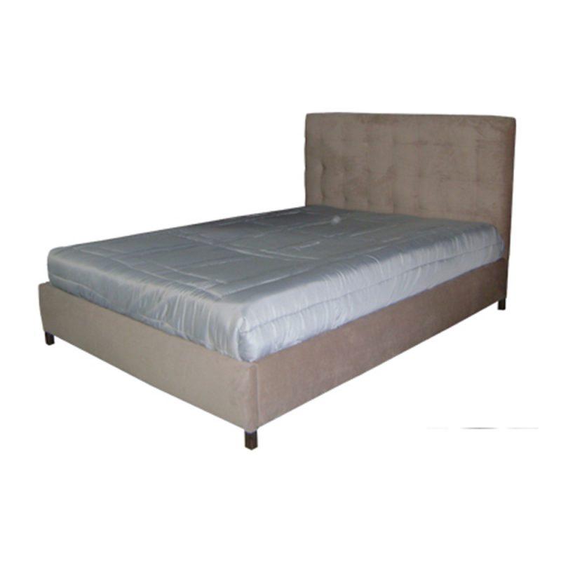 Κρεβάτι , Natali, Έπιπλα Κέρκυρα Artikia