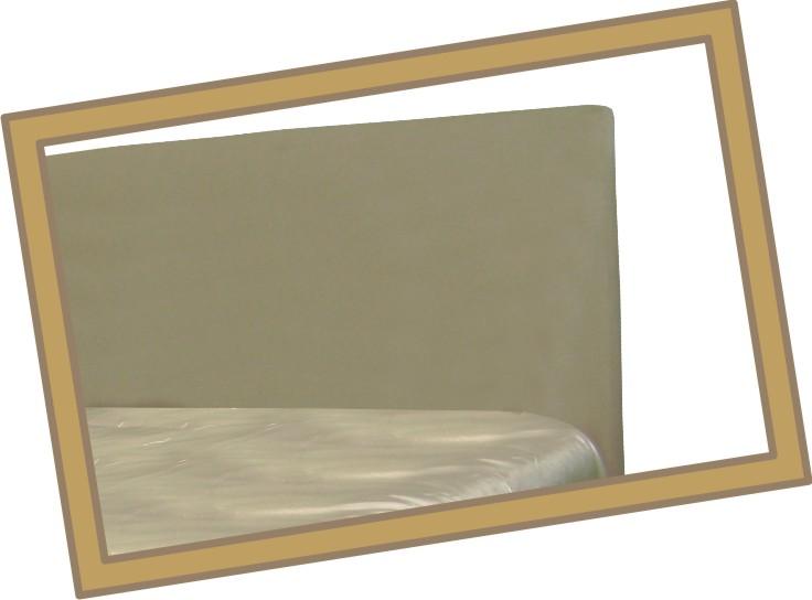 Κρεβάτι , Nemesis, Έπιπλα Κέρκυρα Artikia3