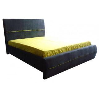Κρεβάτι , Olia, Έπιπλα Κέρκυρα Artikia