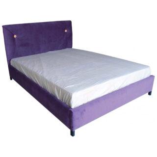 Κρεβάτι , Rosa, Έπιπλα Κέρκυρα Artikia